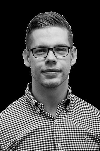 Christer Solvik